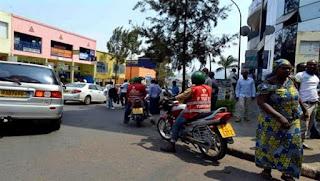 Sécurité, élections et financement points phares du sommet de l'UA à Kigali