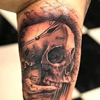 Photo - tattoo designs
