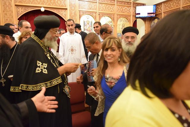 H.H Pope Tawadros II Visit (2nd Album) - DSC_0807%2B%25283%2529.JPG