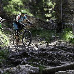 Manfred Stromberg Freeridewoche Rosengarten Trails 07.07.15-9791.jpg