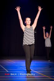 Han Balk Agios Dance-in 2014-1034.jpg