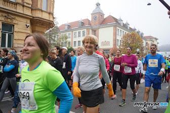 Ljubljanski_maraton2015-07976.JPG