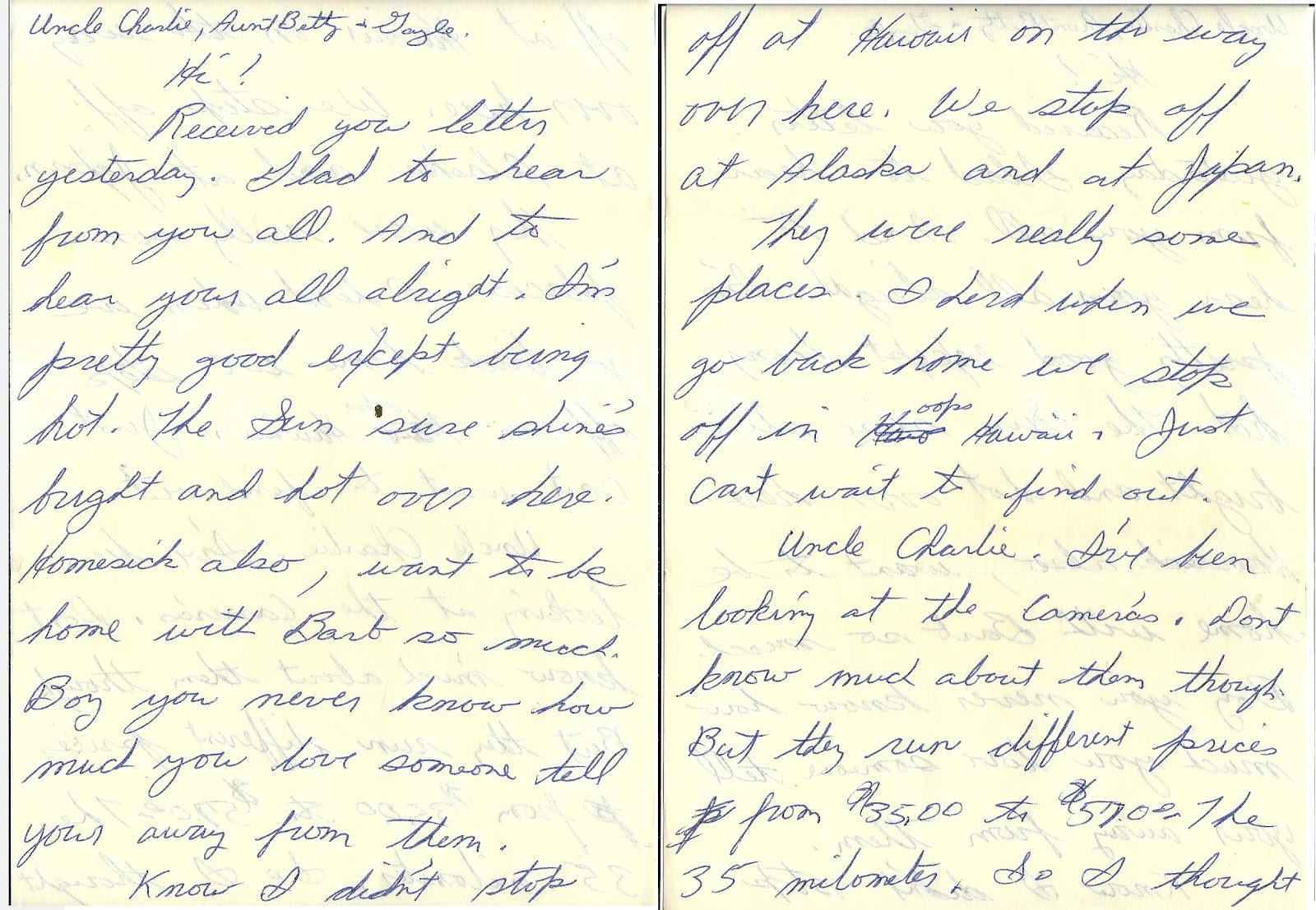Charles W Leffert Letter from Larry Tate_1.jpg