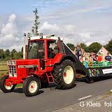 Optocht in Ijhorst 2014 - IMG_0941.jpg