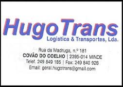 HugoTrans