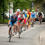 2014.05.30 Tour Of Estonia - AS20140531TOE_526S.JPG