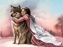 lobo cambiapieles hombre lobo magia bufon traspie robin hobb mito mitologia leyenda licantropo como escribir una novela fantastica autor fan