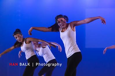 Han Balk Voorster Dansdag 2016-3078.jpg