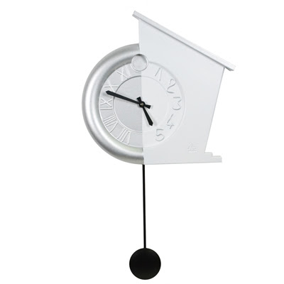 https://lh3.googleusercontent.com/-u_qDfvBrsIM/UUxlXRsJidI/AAAAAAAAOjA/aEUmuJdC9Bk/s400/1187-surreal-clock-pendulum-time-antartidee.jpg