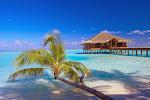 082_Medhufushi Spa 5.jpg