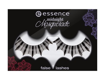 ess_MidnightMasquerade_false_lashes_1468924684