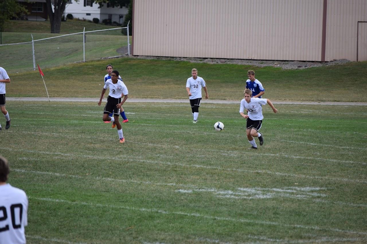 Boys Soccer Minersville vs. UDA Home (Rebecca Hoffman) - DSC_0573.JPG