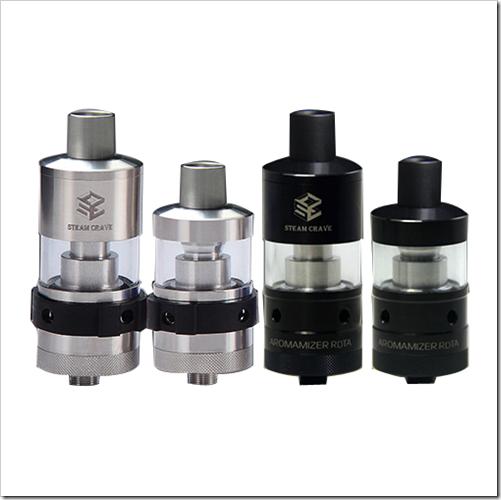 steam-crave-aromamizer-rdta-limited-version-black-4ef