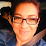 lina reyes's profile photo