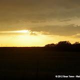 05-04-12 West Texas Storm Chase - IMGP0947.JPG