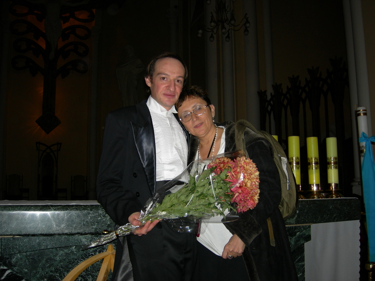 2006-winter-mos-concert-saint-louis - DSCN1197.JPG