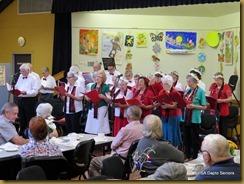 171127 030 Seniors Christmas Concert