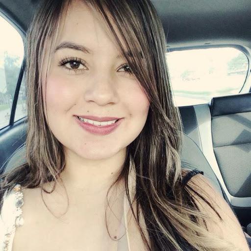 Tatiana Abril Photo 14