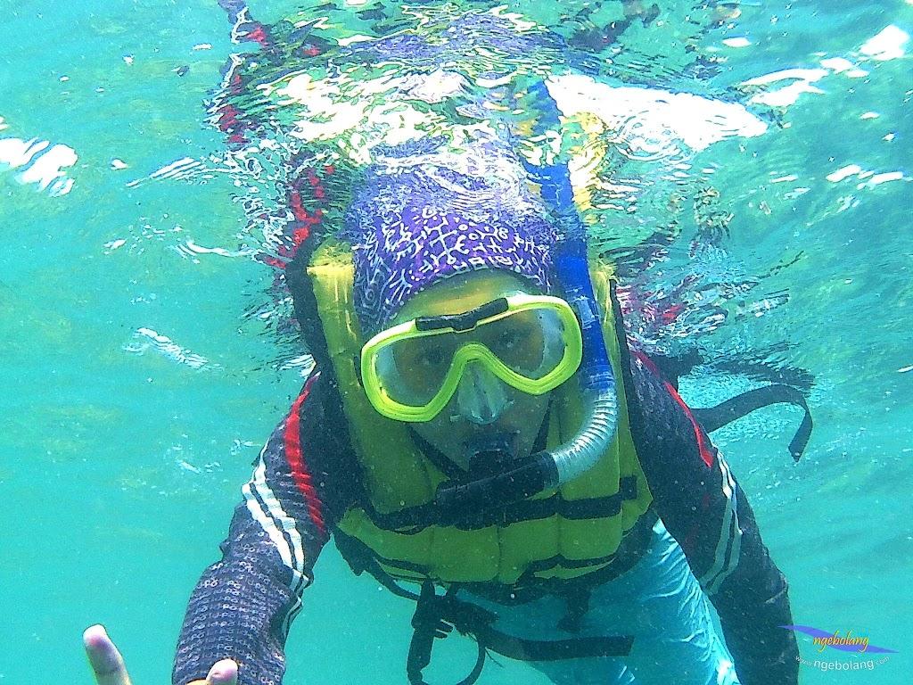 pulau harapan, 29-30 agustus 2015 SJCam 36
