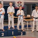 KarateGoes_0279.jpg