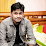 Mehedee Hasan's profile photo