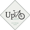 up.cycling.png