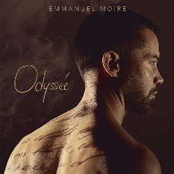 CD Emmanuel Moire - Odyssée 2019 (Torrent) download