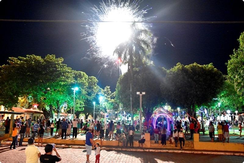 Praça_Manoel_Loureiro