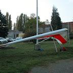 Budaörsi Repülőnap_008.jpg
