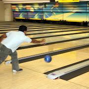 Midsummer Bowling Feasta 2010 045.JPG