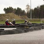 05.05.12 FSKM Kart - AS20120505FSKM_376V.jpg