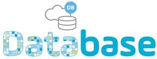 SQL Server, MongoDB, Cassandra, Hadoop/BigData, Apache Cassandra, Firebase
