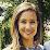 Cathy Verhulst's profile photo