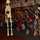 2011 Halloween - SYC%25252520HALLOWEEN%252525202011%25252520014.JPG