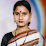 Shammi Akhter Sumi's profile photo