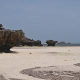 Kenya - Malindi, Watamu et Kilifi