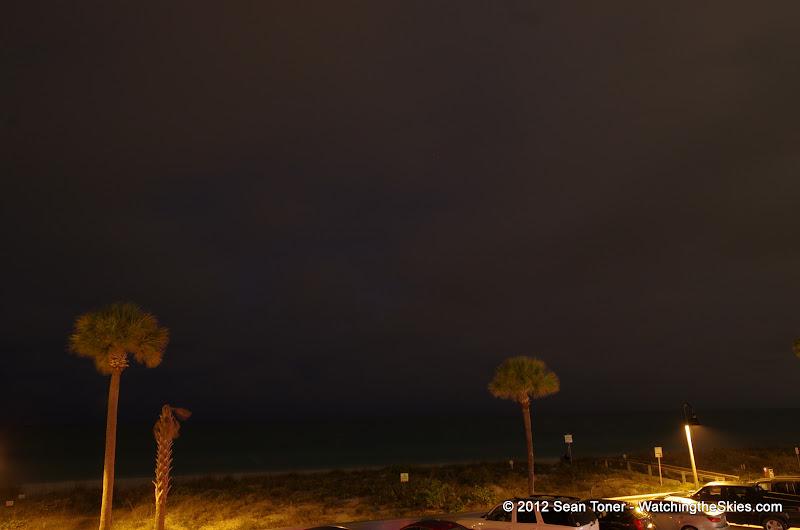 04-04-12 Nighttime Thunderstorm - IMGP9709.JPG