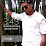 Prashanth BT's profile photo
