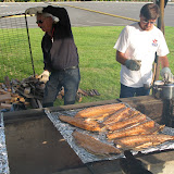 2008 Past Commodores Salmon BBQ - IMG_1511.jpg