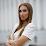 Nerija Cymermoniene's profile photo