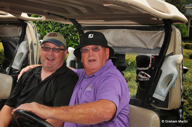 OLGC Golf Tournament 2013 - GCM_5959.JPG