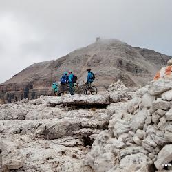 Fotoshooting Dolomiten mit Colin Stewart 03.10.12-1312.jpg