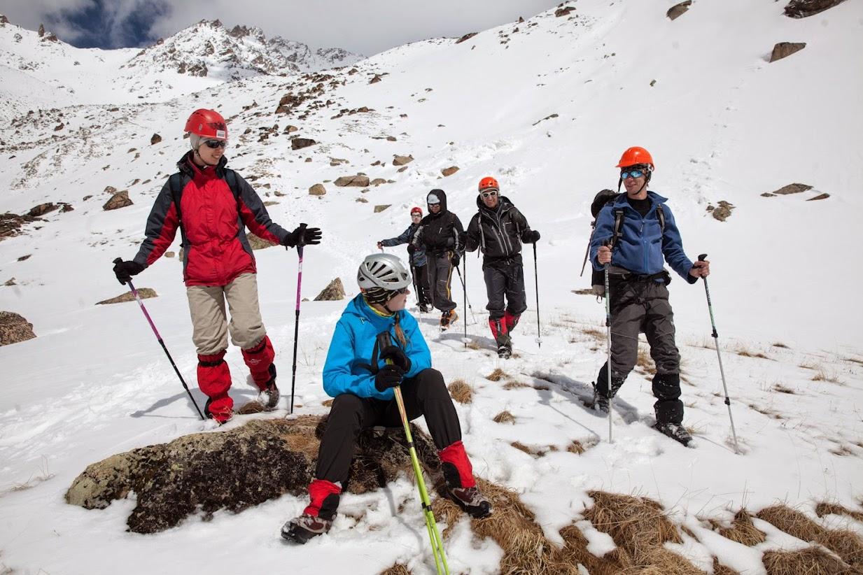 Альпиниада, май 2014, 16.07.2012</span></a>  </div>