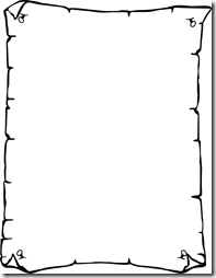 marcos y bordes (52)