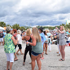 2017-05-06 Ocean Drive Beach Music Festival - DSC_8159.JPG