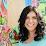 Gina Gomez's profile photo