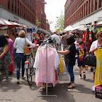 Pasar Malam foto 8.jpg
