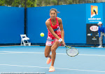 Cagla Buyukakcay - 2016 Australian Open -D3M_3592-2.jpg