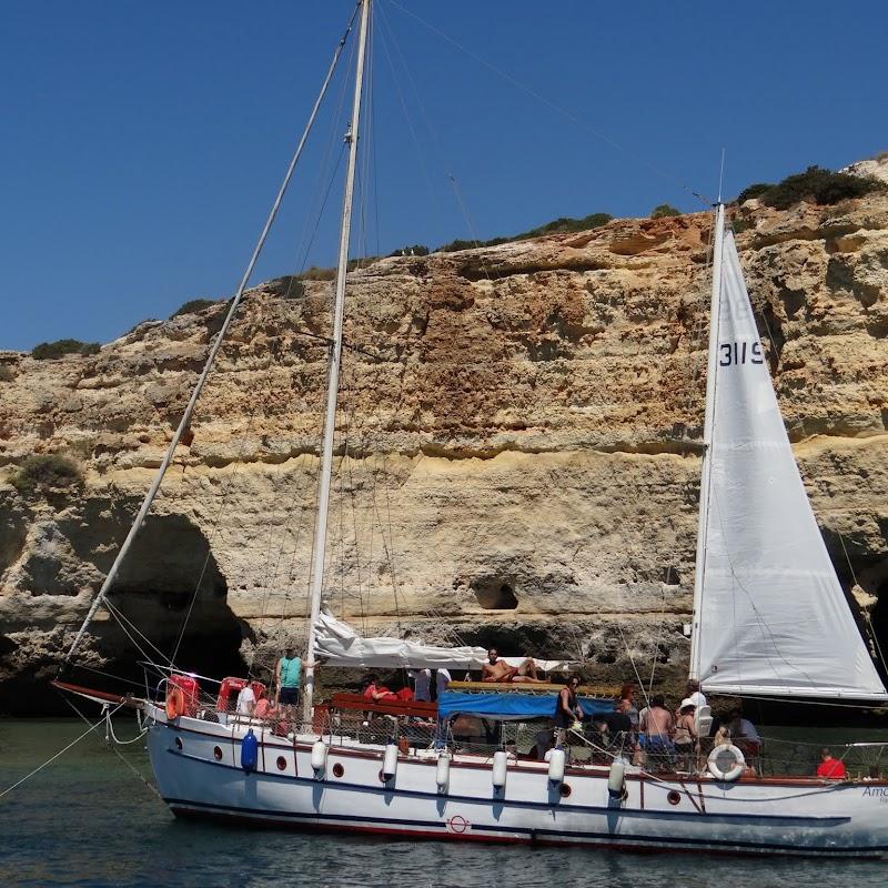 Day_5_Boat_Trip_066.JPG