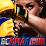 Ben Mehdi (BCMMAA)'s profile photo
